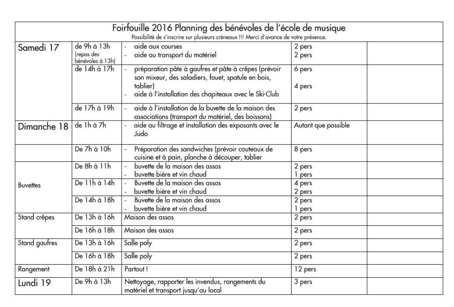 foirfouille-planning-benevoles-emsac