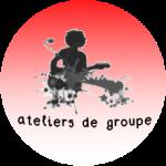 ateliers groupe