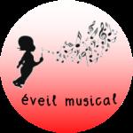 eveil musical