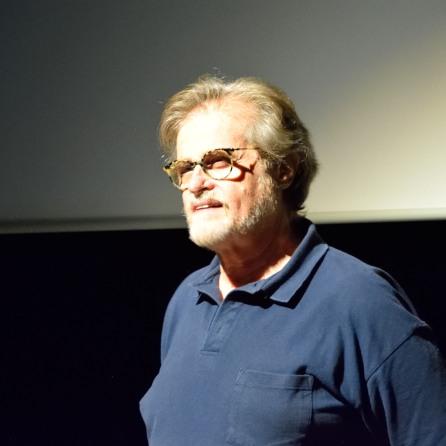 M. Giorgio Carpintieri