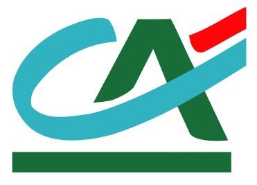 CA National BLOC Quadri