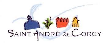 logo St André de Corcy